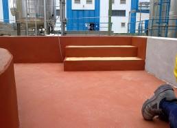 priemyselné podlahy Fermas
