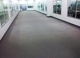 priemyselné podlahy Mylan